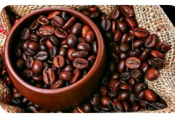 Ugandan Government Promotes Coffee-Drinking Culture