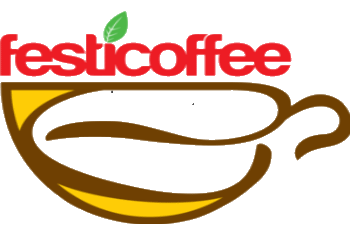 Cameroon's Festicoffee 2017 Promoted Local Consumption