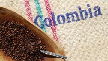 colombia-cafe-360x240