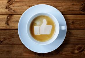 fb-coffee-shop