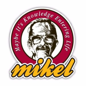 mikel coffee company brand