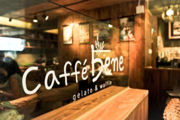 Caffe_Bene-360x240