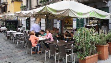 Milan-bar-360x240