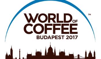 WOC-Budapest