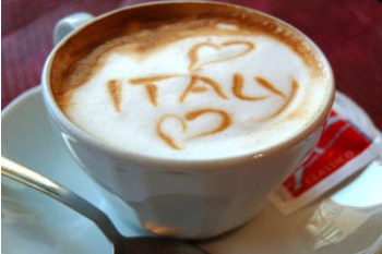 Coffee price expected to go up in Rome