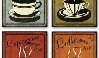 sign-coffee-vintage-350x240