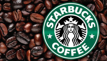 starbucks-coffee-beans-360x240