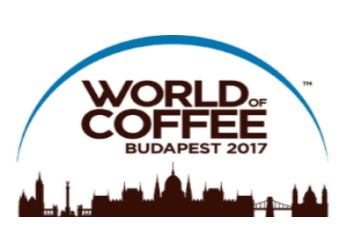 Meet CoffeeBI at World of Coffee in Budapest (Hungary)