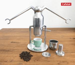 Cafelat-Robot-Espresso-Machine-copertina-300x258