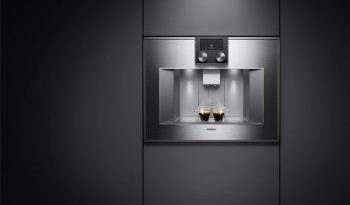 Gaggenau-fully-automatic-coffee-machine-350x240
