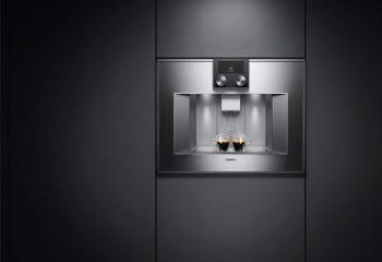 Gaggenau-fully-automatic-coffee-machine-350x240