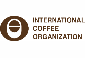 ICO-logo-copertina-350x240