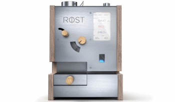 Røst-Coffee-Roaster-machine-ok-350x240