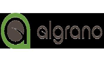 algrano-logo-copertina