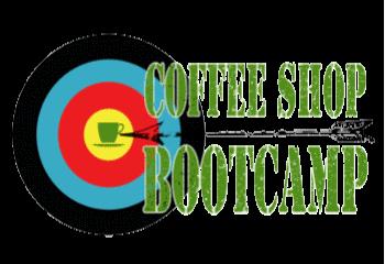 bootcamp-copertina-350x240