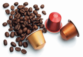 coffe-pods-whith-coffee-beans-copertina-350x240