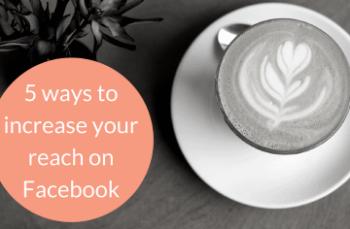 reachonFacebook-360x236