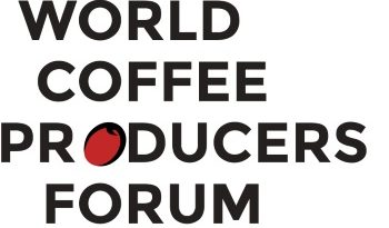 world-coffee-producers-forum-ok