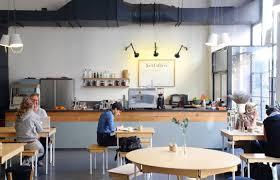 coffice cafes