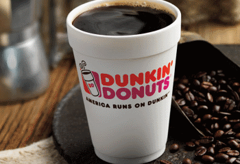 Dunkin-Donuts-coffe-cup-and-beans-copertina-350x240