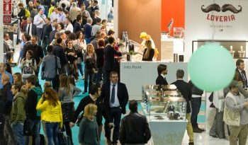 Host2017 people