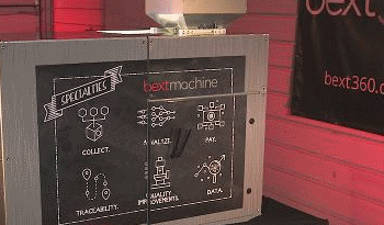 bext360-coffee-industry-machine-350x240
