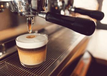 manual-coffe-machine