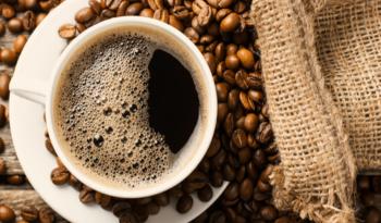 Checklist for Buying a Coffee Machine