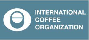 Ico - International Coffee Organization