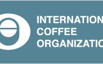 Ico - International Coffee Organization