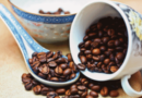 Africa's Coffee Consumption Is Getting On The Rise
