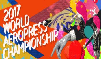 world-AeroPress-championship-copertina