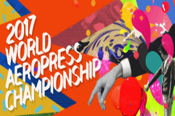 world-AeroPress-championship-copertina