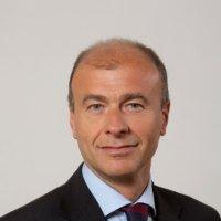 Maurizio Andrea Fasoli
