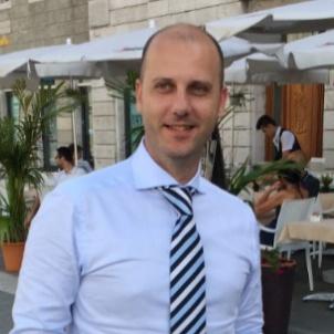 Mariano Peluso