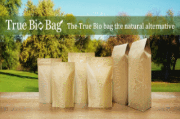 An Innovative and Original Flexible Packaging Solutions
