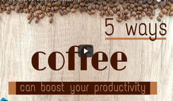 5 Questions About Coffee Answered by Research