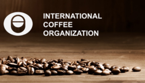 Ico: In 2018 Coffee Production Is Projected To Increase