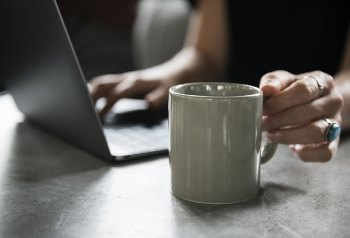 4 Mistakes You'Re Still Making On Facebook For Your Coffee Business