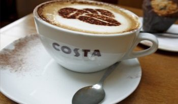 The Rise Of Independent Coffee Shops Threatens Costa Coffee