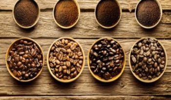 Kenya's Coffee On High Demand In The World Market