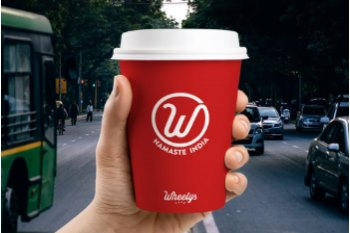 Wheelys: A Green Coffee Business On The Road