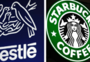Nestlé Pays Starbucks And Joins Forces With Its Coffee Rival
