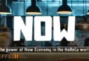 The Power of Now Economy in the HoReCa World