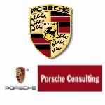 porsche-consulting