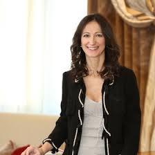Francesca Natali