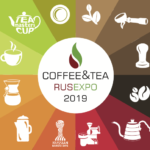 Coffee& Tea RusExpo