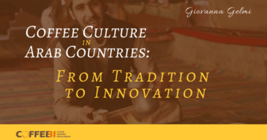Coffee Culture in Arab Countries_ From Tradition to Innovation