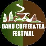 Baku Coffee&Tea Festival