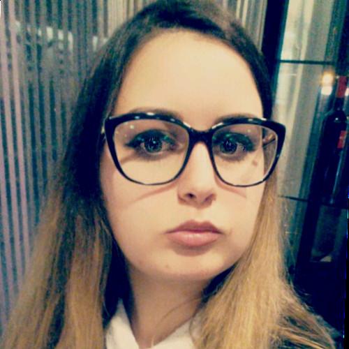 Arianna Moreschini